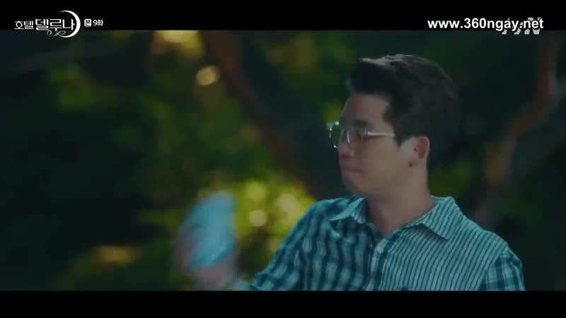 Khach San Huyen Bi - Thuyet Minh Tap 9_clip2