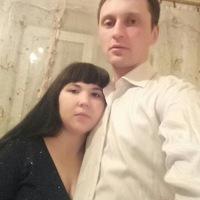АлёнушкаФилиппова