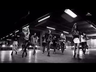 Kpop girl groups ruled 2014