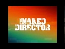The naked director OST (Ending)