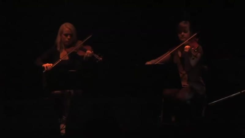 03.04.2010-Ólafur Arnalds performance in Beijing on 03.04.2010.(Дата-09.04.2010г.YouTube-Victor Muh)