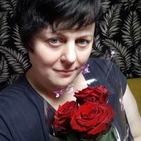ЛюбовьКарева
