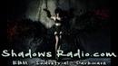 Dark Electro Music Mix - Gothic Industrial - Electro Goth