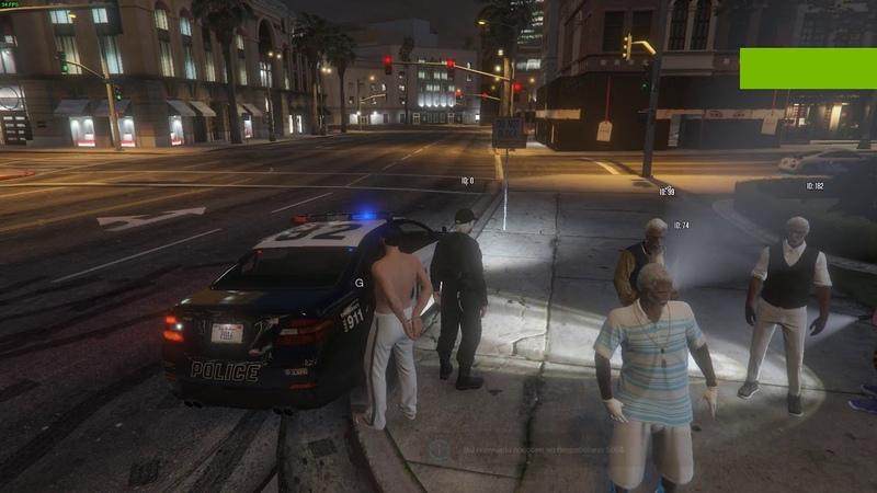 ПРИКОЛЬНЫЕ МОМЕНТЫ РОЗБОРКИ ДРАКИ Grand Theft Auto V 🌟 GTA 5 RP 18 GTA 5 RP РЕАЛЬНАЯ ЖИЗНЬ