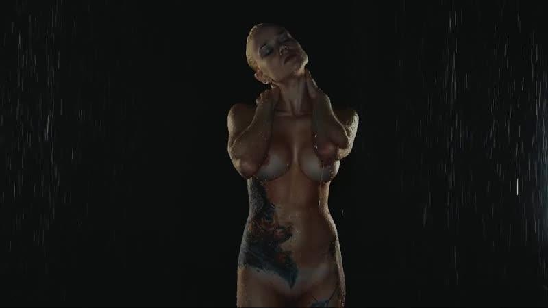 Katya ( Сексуальная, Приват Ню, Тфп, Пошлая Модель, Bdsm, Фотограф Nude, Эротика, Sexy )