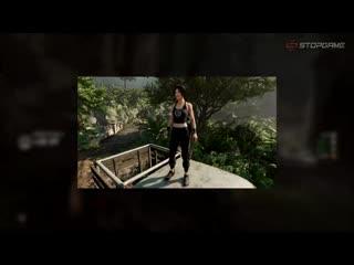 Новая игра для Wii, новый геймплей Diablo IV и Overwatch 2, никакого кроссовера MK и Street Fighter