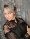 Личный фотоальбом Эли Акиньшиной