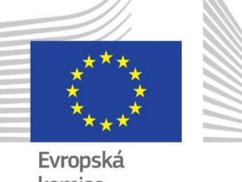 Vyhlášení vítězů Překladatelské soutěže pro zahraniční studenty češtiny - 18.5. od 1000