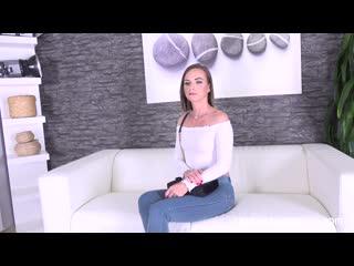 Vinna reed (czech) [2019, all sex, casting, hd 1080p]