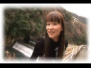 Imai Asami SSG Hakone Stage