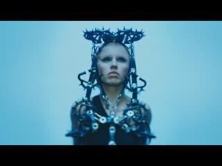 Zivert - Credo (Премьера клипа, 2020)