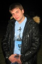 Личный фотоальбом Руслана Закурдаева