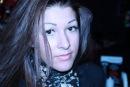 Личный фотоальбом Kristina Levakova