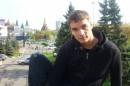 Персональный фотоальбом Димы Гриненкова