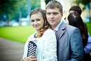 Фотоальбом Андрея Любовинкина