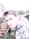 Личный фотоальбом Павла Савельева