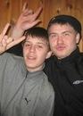 Личный фотоальбом Дениса Верещагина