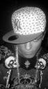 Личный фотоальбом Chucki Boy