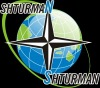 Навигация SHTURMAN (Navitel Казахстан)