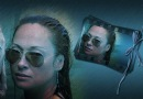Персональный фотоальбом Виктории Тарасовой
