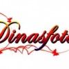 Профессиональная студия DiNaSfoto