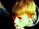 Личный фотоальбом Тараса Aic