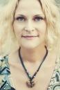 Личный фотоальбом Ани Дюпиной-Пайкиной