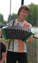 Личный фотоальбом Виталия Марясевского