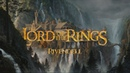 Lord of The Rings Ambient Music Rivendell Relaxing, Studying, Sleeping