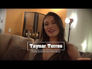 A Casa das Brasileirinhas Temporada 61_cena4 (Taynar Torres)