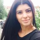 Персональный фотоальбом Татьяны Рожковой
