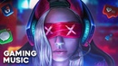 Dubstep Gaming Music 2019 ❤ Best Dubstep Drum Bass Drumstep ❤ Best of EDM