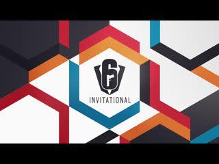 Six invitational 2020 qualifications final bds vs team secret