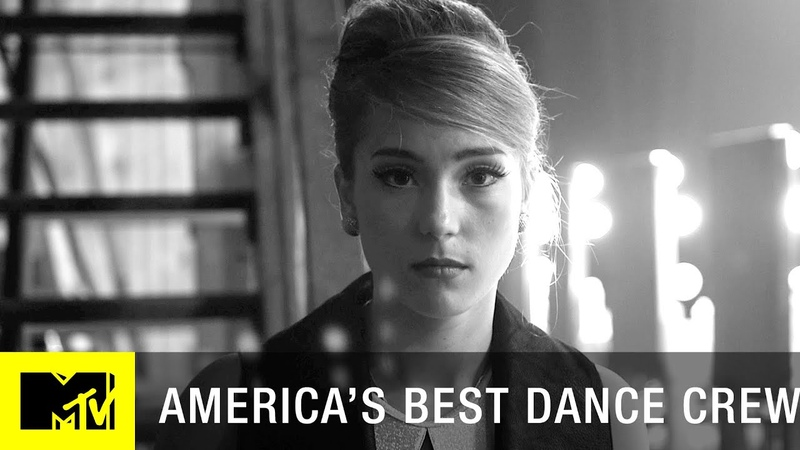 America's Best Dance Crew Road To The VMAs ABDC Insider Liza Confessional Episode 3 MTV