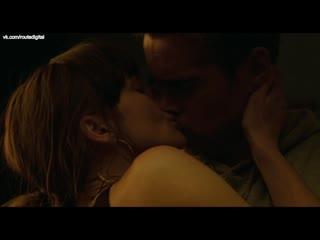 Anna Friel, Keira Knightley - London Boulevard (2011) HD 1080p BluRay Nude? Sexy! Watch Online