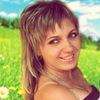 Irina Avdeeva