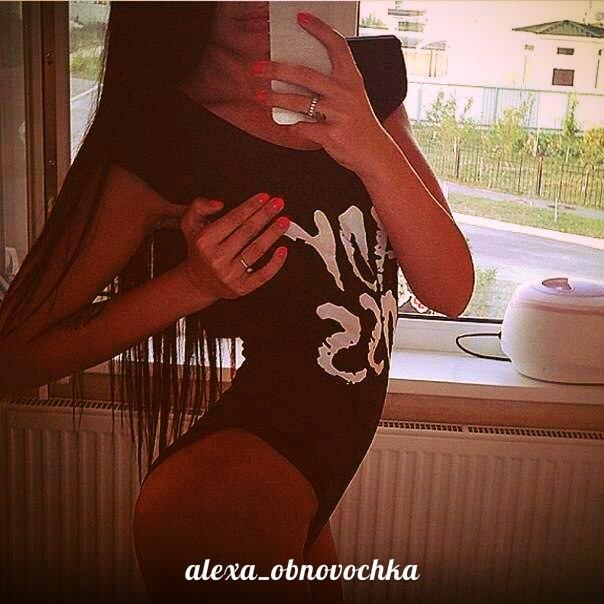Александра Обновочка, Херсон, Украина