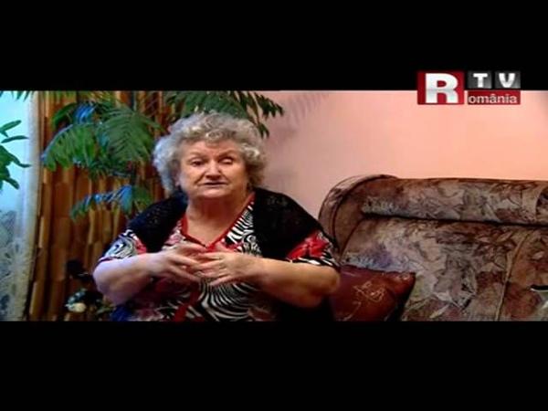 Secretele soţilor Ceauşescu spuse de bucătăreasa lor preferată