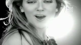 Celine Dion - I Drove All Night (Rafael Lelis Anthem Mix VIDEO EDITION VJ ROBSON)