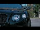 Bentley Continental - GT3R