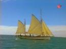 Полинезийские приключения 9 я серия Австралия