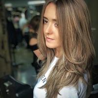 AnnaChadaeva