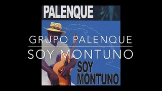 Palenque 'Soy Montuno' 2004 | Full Album | Tresero Markus Puhvel | Tres Cubano | Cuban Tres