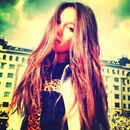Личный фотоальбом Аделины Еналдиевой