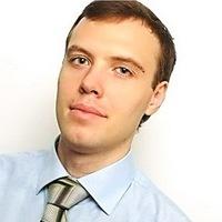 Юрий Чернышев