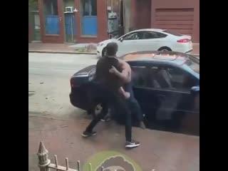 Mortal Kombat: Русская версия