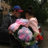 Татьяна Панченко-Нурдынова