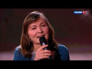Анна Широченко - Как жаль