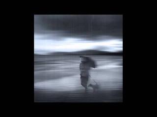 Solitude - Sakamoto Ryuichi