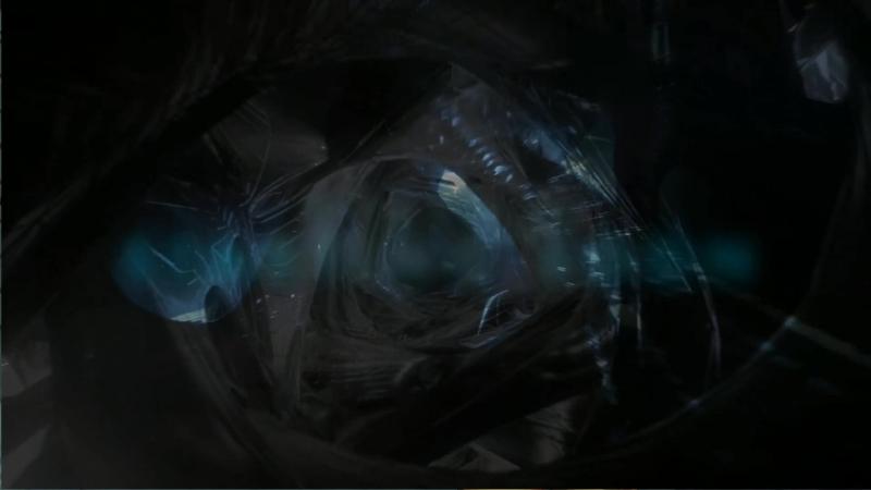 OVERWATCH Тима нубов Merkucio Neru feat Big Lunt Gaming